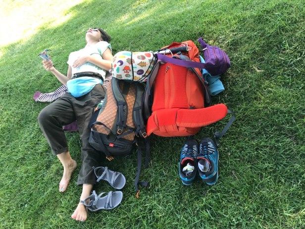 часть5_тяжелые рюкзаки_кира