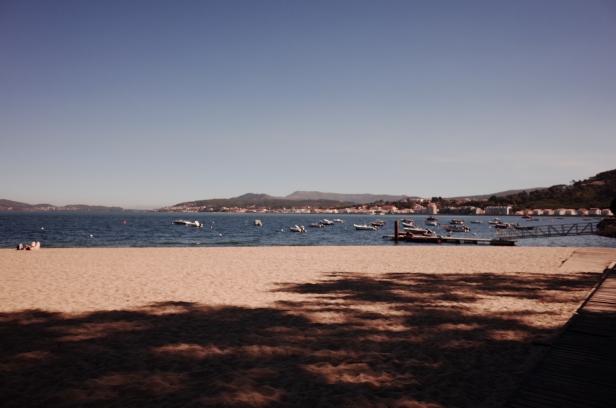 часть8_30_пляж