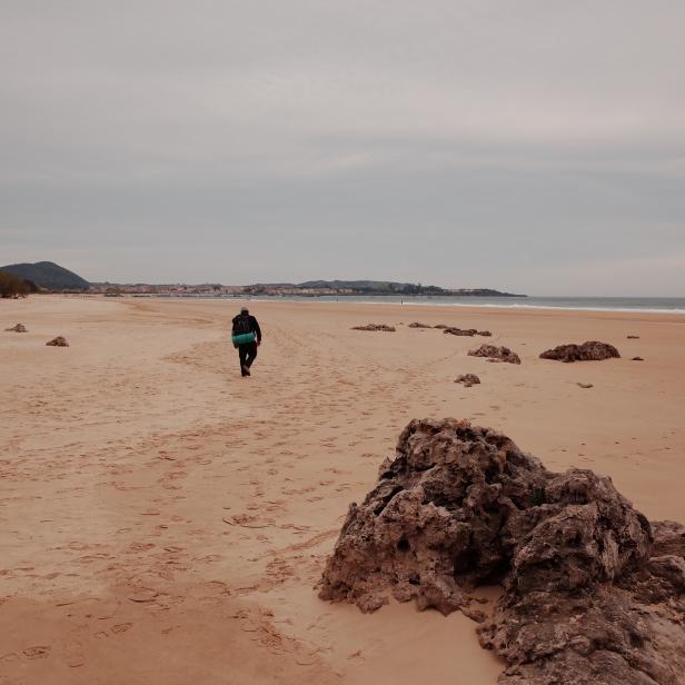 @часть10_4_одинокий пляж