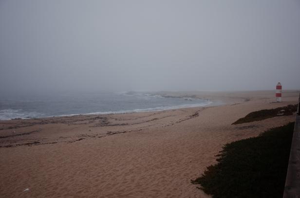 @часть10_6_одиночки_океан в тумане