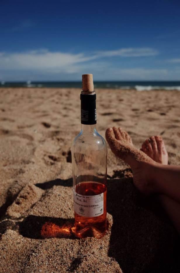 часть11_12_бутылка и море
